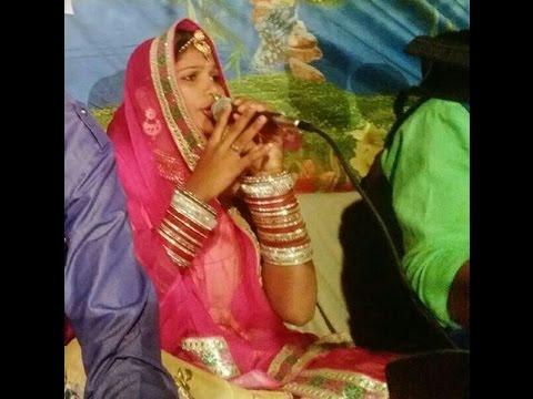 Jag gumiya thare jesa naa koi kavita kharwal song youtube for Koi 5 kavita