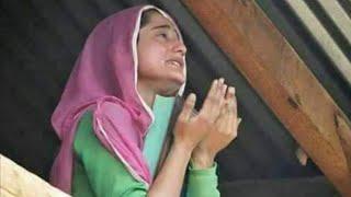 wallahi heartbroken recitation quran by a ROHINGYA