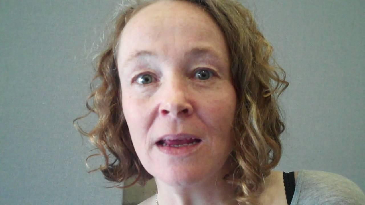 Penny Layden