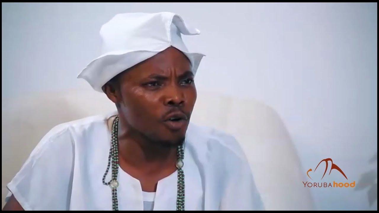 Download Korewa - Yoruba Latest 2019 Movie Now Showing On Yorubahood