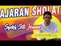Download Mp3 NGAJI FILSAFAT: AJARAN SHOLAT SYEKH SITI JENAR (FULL VIDEO)