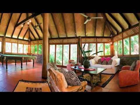 Bali Style Homes Designs Australia