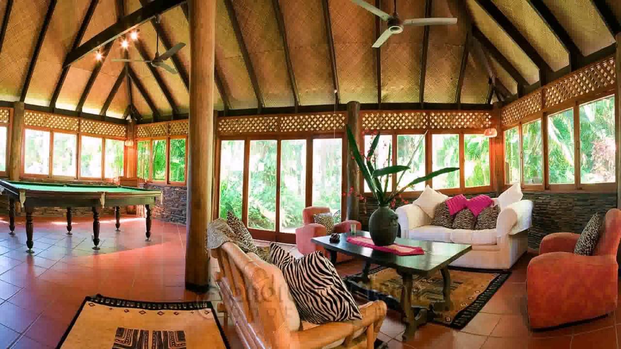 bali style homes designs australia youtube rh youtube com