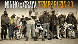 Ninho x Graya -
