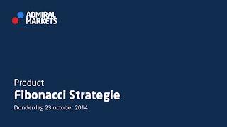 Webinar: Fibonacci Strategie (8)