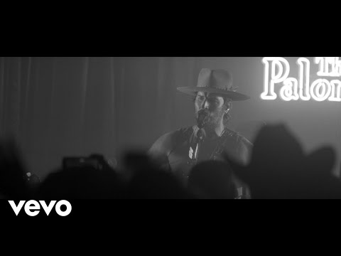 Midland – Drinkin' Problem (Live From The Palomino / 2019)