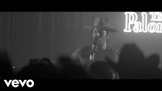Play Drinkin' Problem (Live From The Palomino)