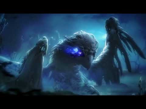 Ori and the Will of the Wisps - Video