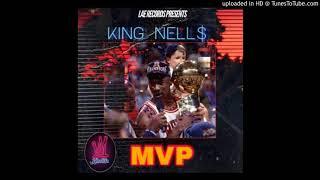 King Nell MVP