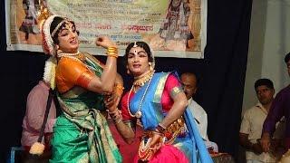 Yakshagana -