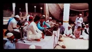 Haq Nibhana Mere Hussain Ka Hai by Haji Mukarram Ali Warsi