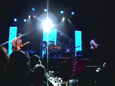 Andy Scott's Sweet - Everything (live), Australia 2004