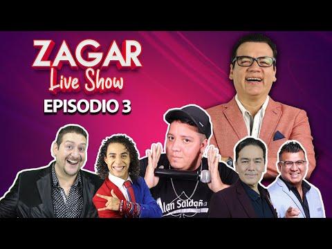 zagar-live-show-3
