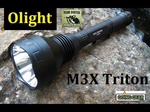 olight-m3x-xm-l2-led-1000-lumen-flashlight-review