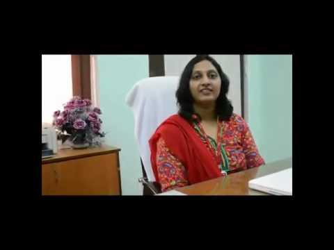 Best MBA @ IPS BUSINESS SCHOOL JAIPUR