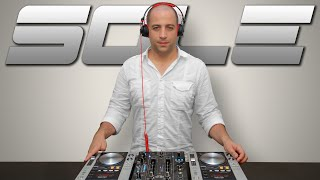Soundwave Late Nite Session 34 - DJ Sole