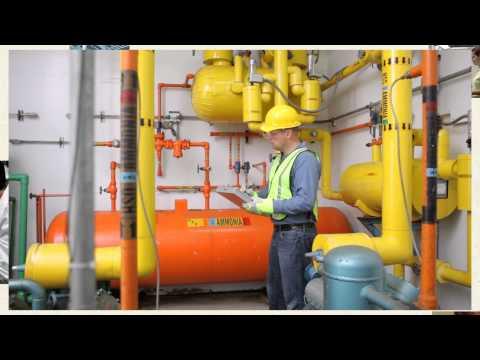 (CVTC) Chippewa Valley Technical College - Three Engineering Programs
