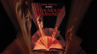人気ホラー作家サター・ケインが発表した最新作。そこには読者を文字通...