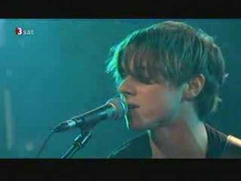 Fotos - Viele (Live @ WDR Rockpalast)