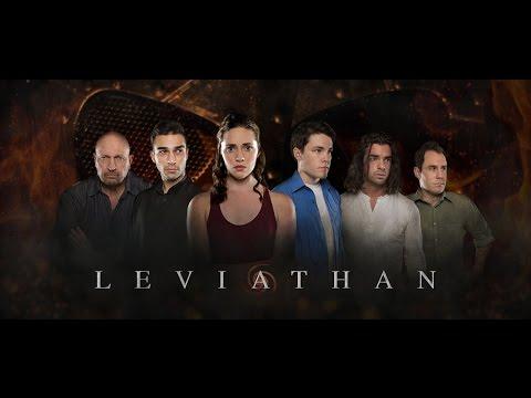 Leviathan: Episode 1 Pilot