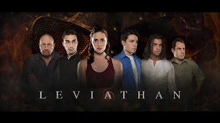 Leviathan: Episode 1 (Pilot)