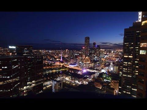 Sofitel Melbourne | Top Luxury Hotels in Melbourne Australia