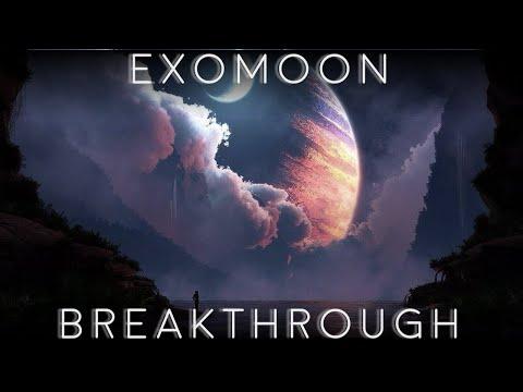 Breakthrough for Exomoon Hunting
