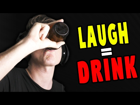 try-not-to-laugh-challenge-(alcohol-edition)!