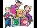 Okula Başladık Heya Şarkısı (Altyazılı) İlköğretim Haftası mp3 indir