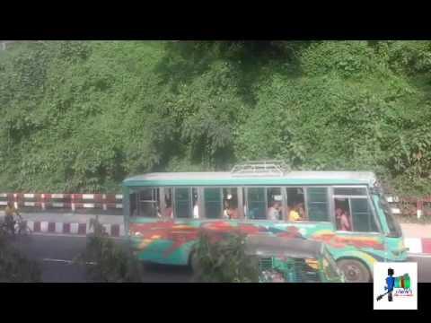 অপরুপে ভরা আমাদের চট্টগ্রাম | Natural Chittagong City | Bangladesh..