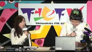 NMB48 アシスタント 室加奈子 むろかな nmb最新動画ブログ http://amebl...