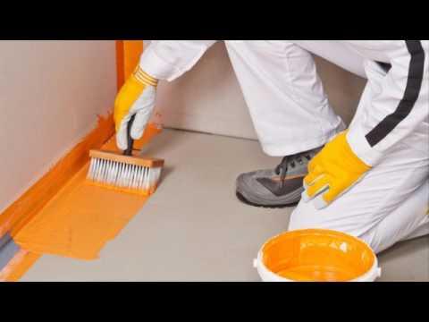 Waterproofing | Toledo, OH – Toledo Basement Repair