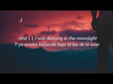 Moonlight - Grace Vanderwaal  / Lyrics - Letra en español