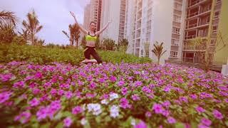 Tình yêu Ecopark ✅ | Chung cư Sky Oasis. Trái tim giải trí của Ecopark. LH CĐT: 0985.111.925(zalo)