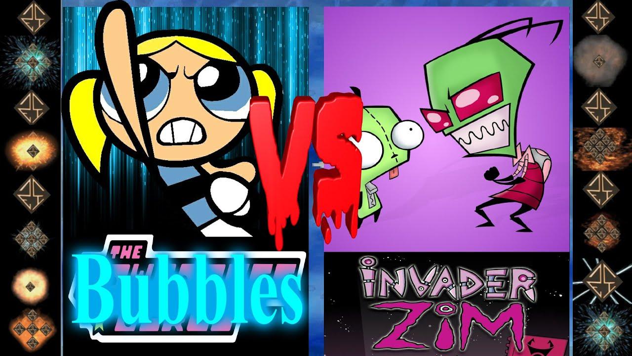 invader zim dating simulator free download pc