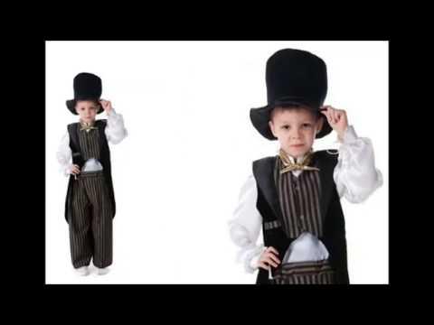 👍 Костюм Джентльмена для мальчика — Магазин GrandStart.ru ❤️