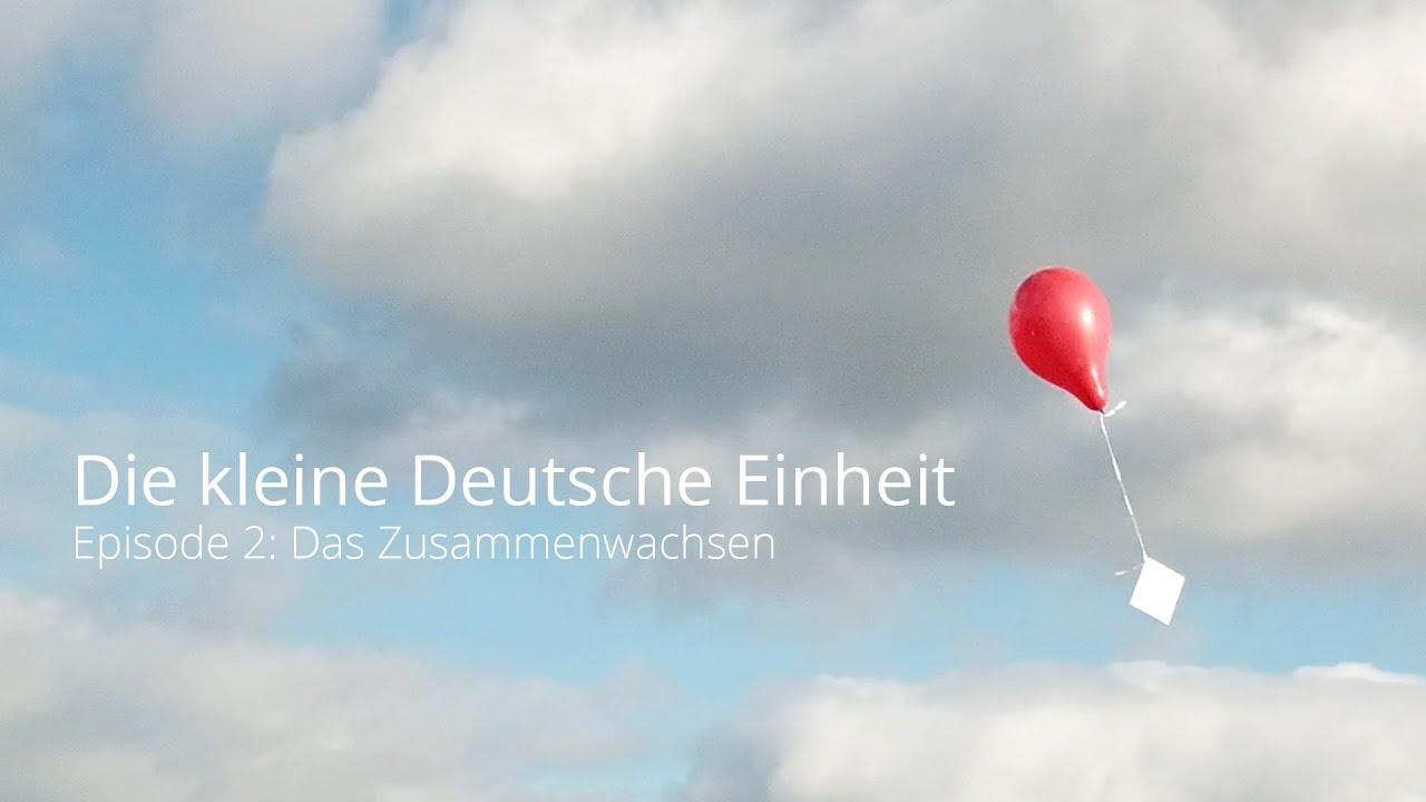 kleine deutsche teen bekommt sperma ins Gesicht danach bumst der Kumpel sie