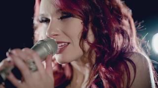 ILLUMISHADE - Rise (Official Music Video)