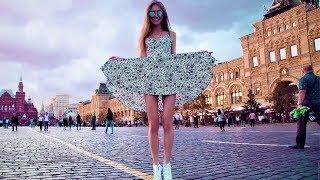 2018 셔플 댄스 리믹스 | 셔플 댄스 곡 | 댄스 뮤직 리믹스2018