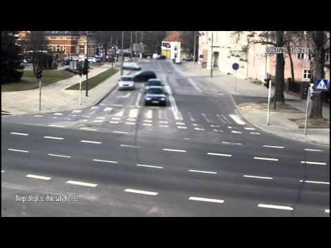 Zatrzymanie Dilera Narkotyków W Olsztynie