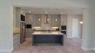 113 Black Wolf Run New Construction By Sierra Custom Homes