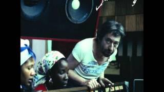 Marilou Reggae Dub A Dance Raggae