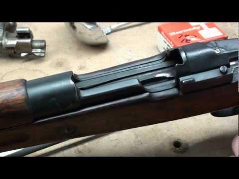 Remington Model 788 Question Survivalist Forum