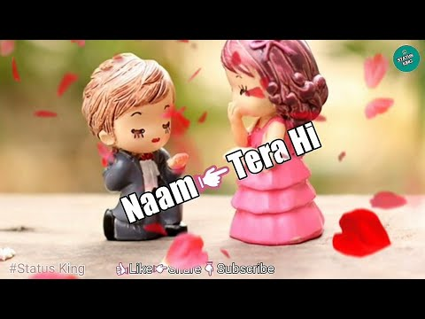 Ek Mulakat Ho Whatsapp Status | 30 Second Whatsapp Status | #Status King