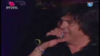 Trovante - Ser Poeta (Perdidamente) @ Rock in Rio 2010
