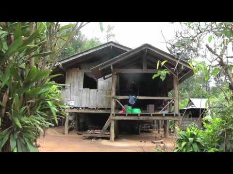 2011b North Thailand.mp4