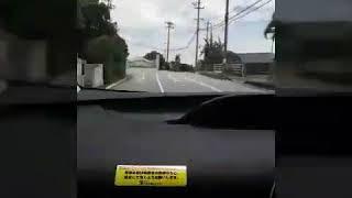 오키나와 자유여행