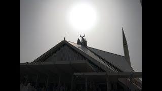 Capital Of Pakistan Travelogue!!! (READ DESCRIPTION)