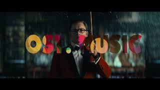 OST.Кингсман 2(Музыка c фильма,Soundtrack)