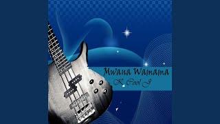 K Cool J Mwana Wamama, Pt. 8